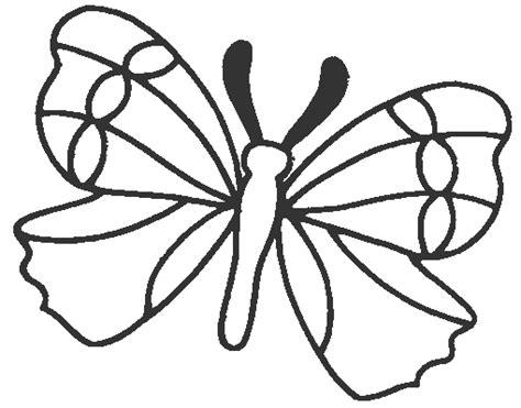 fourmis dans la cuisine coloriage papillons papillons 3 à colorier allofamille