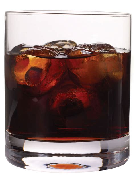 black russian black russian thirsty liquor gt thirst quenchers