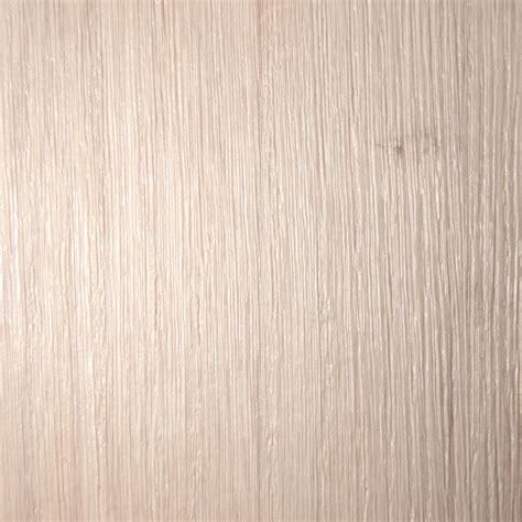 Weiße Farbe Für Holz by Pvc Holz