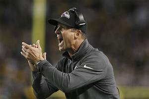 5 Things That Bode Well For the Baltimore Ravens - Page 4