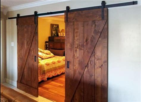 Bedroom Divider Ideas