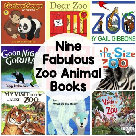 17 best ideas about zoo animal activities on 574 | 1e06743dc2af22b26f1ab25eb0541c73