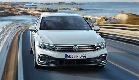 vw hybrid modelle 2019 vw neuer in passat f 228 hrt bis zu 55 km rein elektrisch ecomento de