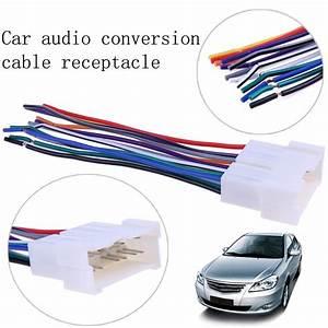 2005 Kia Amanti Wiring Diagram : 2004 2009 kia amanti vehicle electronics gps wiring ~ A.2002-acura-tl-radio.info Haus und Dekorationen
