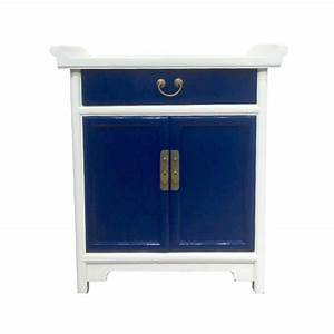 shandong 2 tone cabinet color colorful chinese furniture With kitchen colors with white cabinets with ashland candle holder michaels