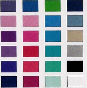 ordinaire gris couleur froide ou chaude 5 les couleurs With gris couleur froide ou chaude