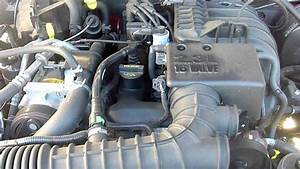 2006 Ford Ranger Xlt 2 3l Engine Running