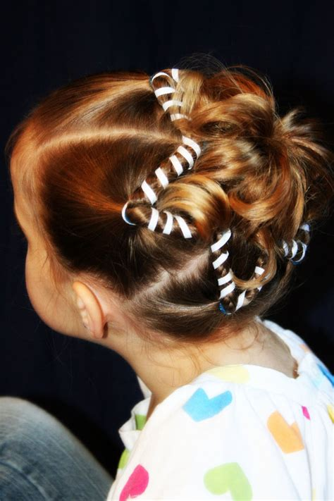 Pretty Kid Hairstyles by July 4th Hairstyles 2015 Hairstyles 2017 Hair
