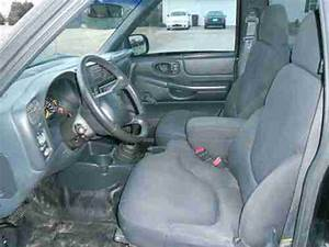 Purchase New 2000 Chevrolet S10 Xtreme Standard Cab Pickup 2 2l Wrecked  Repairable In Milan