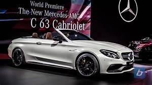 Mercedes C63 Amg 2016 Prix : c63 amg prix prix mercedes c63 amg les 5 resultats mercedes c63 amg black series 2012 prix ~ Medecine-chirurgie-esthetiques.com Avis de Voitures