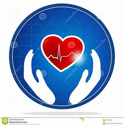 Heart Symbol Protection Care Human Clip Clipart