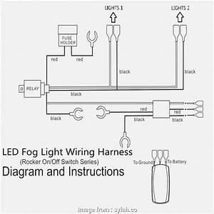 Wiring Porcelain Light Fixture In Series Top Parallel Wiring In Ceiling Lights Free Download