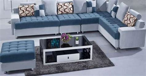 Sofa Set Deals In Pune by Designer Sofa Set Contemporary Sofa Sets Pictures All