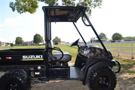 Suzuki Quv by 7 Best Suzuki Utv Images On Motors Arctic And