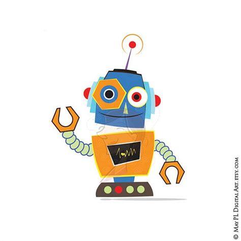 girl robot clipart    girl robot clipart