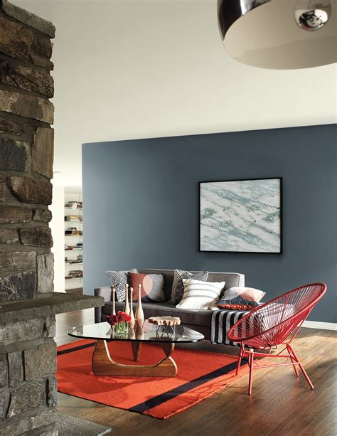 benjamin moore wolf gray paint color 2127 40 color