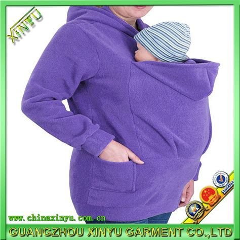baby carrier sweater baby carrier plain sweater baby wearing hoodie buy