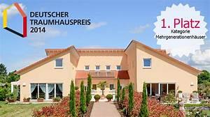 Haus Bauen Kosten Bayern : das mehrgenerationenhaus fertighausanbieter bayern baden ~ Articles-book.com Haus und Dekorationen