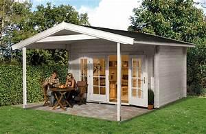 Günstig Terrasse Bauen : gartenhaus gartenh user g nstig online kaufen bei geyer ~ Sanjose-hotels-ca.com Haus und Dekorationen