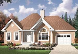 BlackSwaan: Dre... Nice Houses