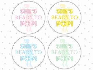 ready to pop stickers ready to pop labels ready to pop With ready to pop stickers template