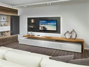 bilder wohnzimmer ideen wohnzimmer einrichten 44 ideen und tipps