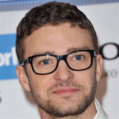 justin timberlake haircut  mens haircuts
