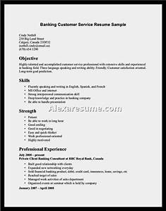 Customer service resume skills examples resume template for Customer service skills examples