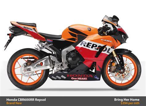 new cbr bike price honda cbr600rr repsol 2015 new honda cbr600rr repsol