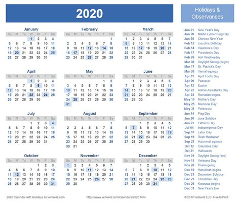 year pig chinese calendar lunar calendar calendar