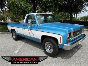 1973 Chevrolet Other