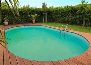 Poolwasser Ist Grün : dein pool ist gr n keine panik so bekommst du ihn wieder ~ Watch28wear.com Haus und Dekorationen