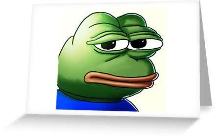 Pin su Pepe Postcards