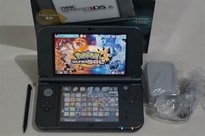 Nintendo 3ds Xl Auf Rechnung : new nintendo 3ds xl 130 juegos 64 gb temas cargador 6 en mercado libre ~ Themetempest.com Abrechnung