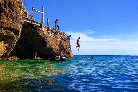 jagna tourist spots bohol philippinescom