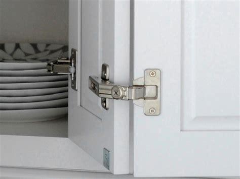 Ideal European Kitchen Cabinet Hinges Greenvirals Style
