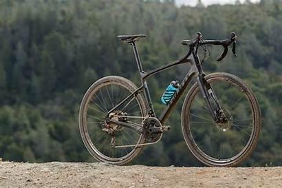 Revolt Giant Advanced Gravel Bike Gravelbike Fiets