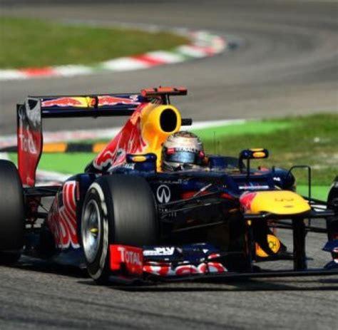 Die neuesten tweets von formula 1 (@f1).alles zur formel 1 2019: Meldung: Formel 1: Sebastian Vettel Fünfter im Qualifying ...