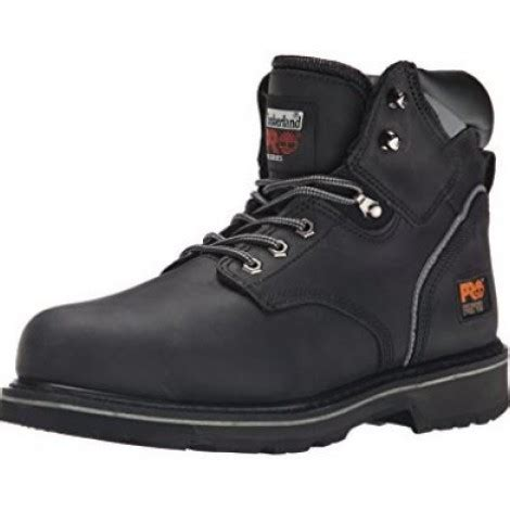Best Safety Shoes 10 Best Safety Shoes Reviewed In 2018 Nicershoes
