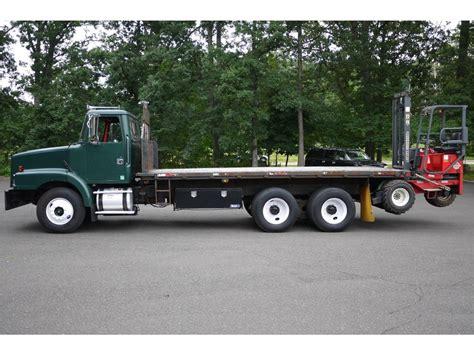 volvo trucks north america greensboro nc volvo truck greensboro nc 2018 volvo reviews