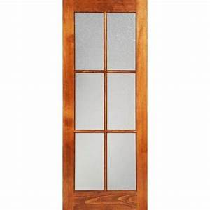 homeofficedecoration french doors interior 30 inch With 30 inch frosted glass interior door