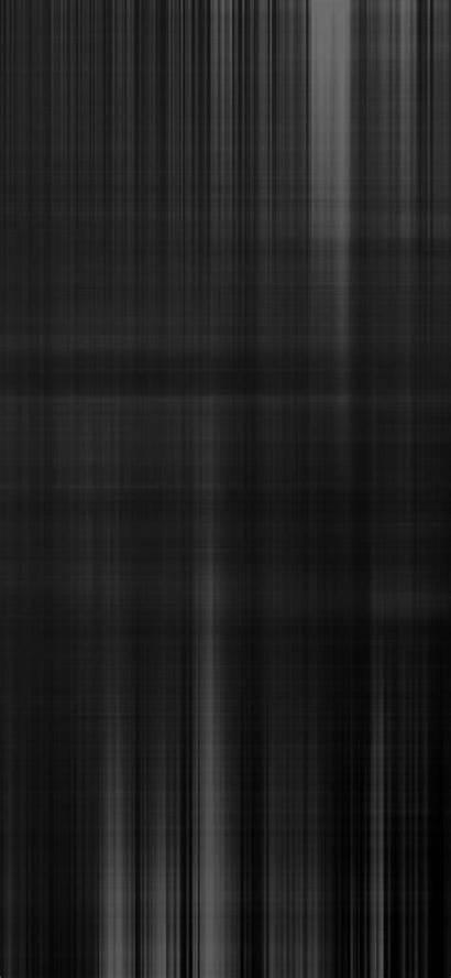 Iphone Lines Pattern Dark Bw Apple Plus