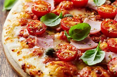 italie cuisine best food in newport cbs los angeles
