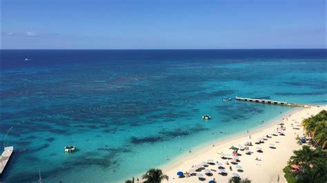 all inclusive schnäppchen 2018 best jamaica all inclusive resorts 2018 your top 10 all inclusive jamaica