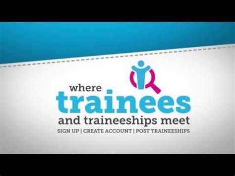 erasmus intern erasmusintern org where trainees and traineeships meet