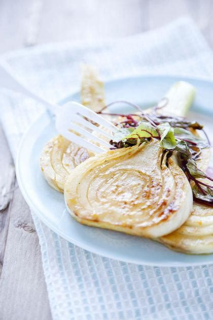 fenouil cuisiner inspiration 11 idées recette pour cuisiner le fenouil