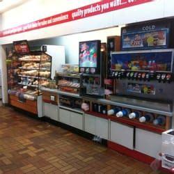 cuisine cr饌tive superamerica lojas de conveniência 16425 w 78th st prairie mn estados unidos número de telefone yelp