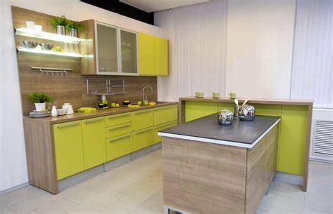 cabinets  kitchen green kitchen cabinets