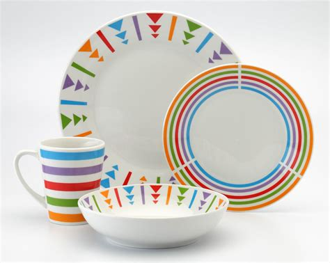 colorful dinnerware sets colorful mexican ceramic dinnerware sets buy colorful dinnerware sets mexican dinnerware set