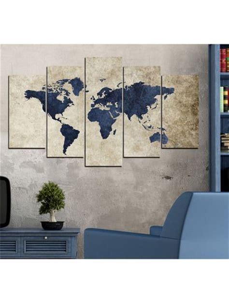 chambre avec priv 17 meilleures idées à propos de carte murale du monde sur